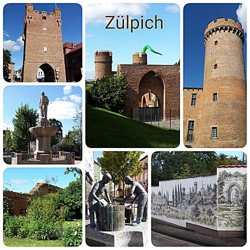 Zulpich