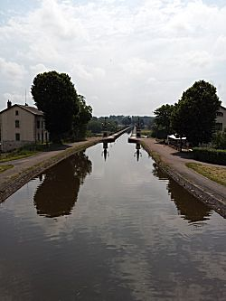 het aquaduct