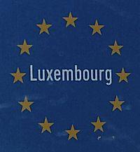 Naat luxemburg