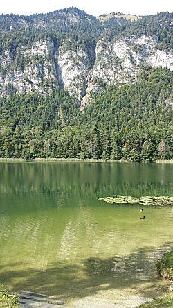 Het grote meer