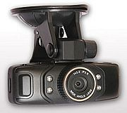 Dashboard camera GS5000
