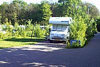 Eibernest Eibergen