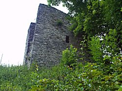 De ruine