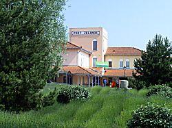 PortZelande